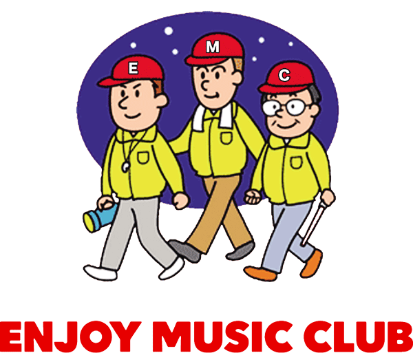 Enjoy Music Club